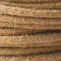 Cable de Cuerda