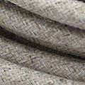 Cable de Algodón